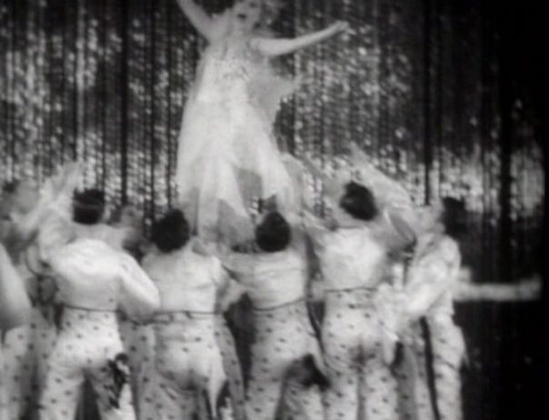 the_hollywood_revue_of_1929_bessie_love2
