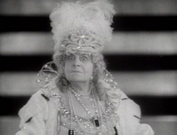 the_hollywood_revue_of_1929_marie_dressler