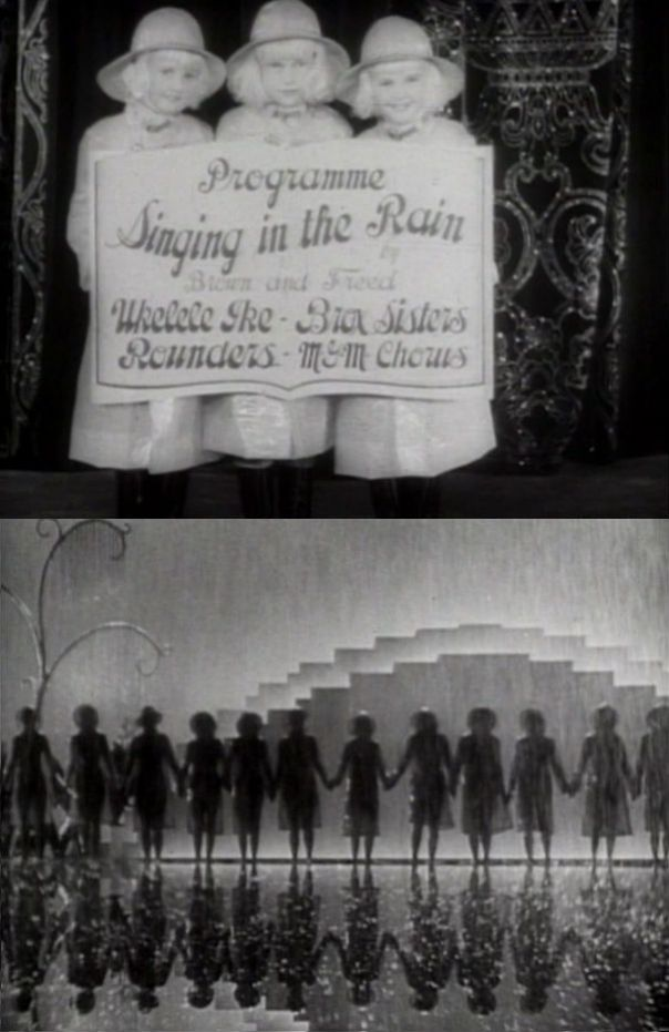 the_hollywood_revue_of_1929_singing_in_the_rain