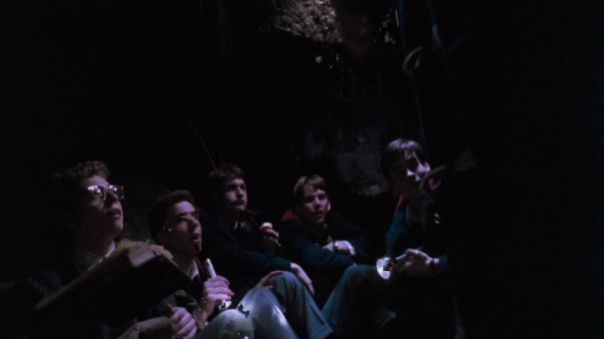 dead_poets_society_cave