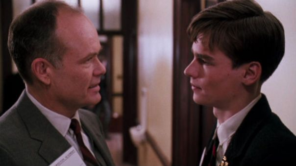 dead_poets_society_kurtwood_smith