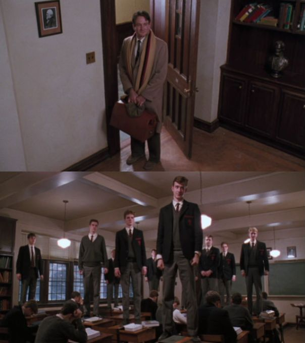 dead_poets_society_o_captain_my_captain