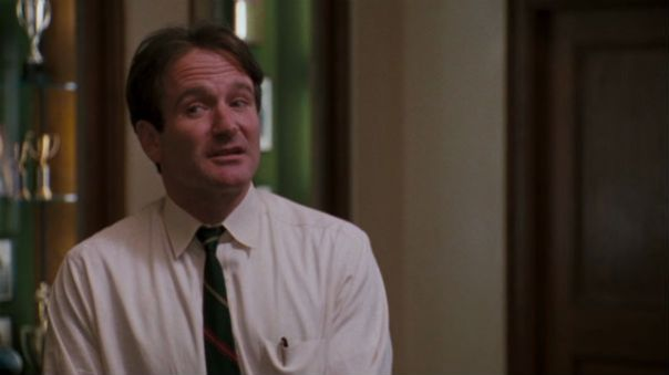 dead_poets_society_robin_williams1