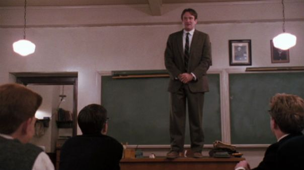 dead_poets_society_robin_williams2