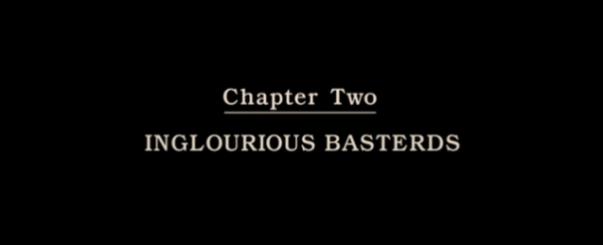 inglourious_basterds_chap2a