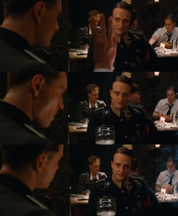 inglourious_basterds_chap4f_august_diehl
