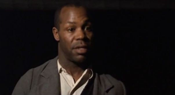 places_in_the_heart_danny_glover