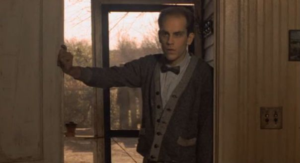 places_in_the_heart_john_malkovich
