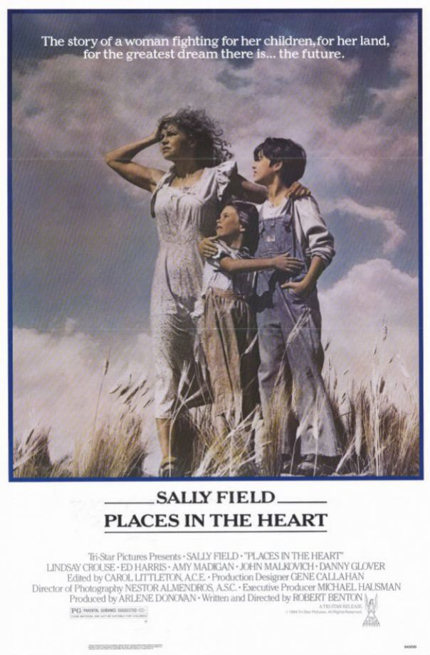 places_in_the_heart_poster