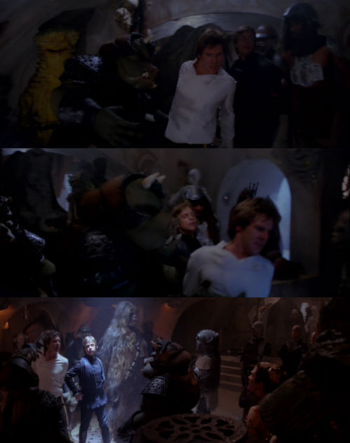 star_wars_episode_vi_return_of_the_jedi
