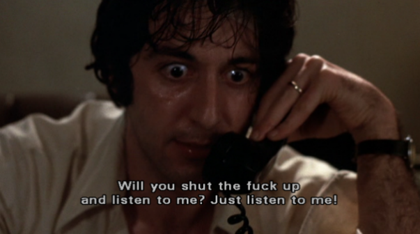 dog_day_afternoon_al_pacino_shut_up
