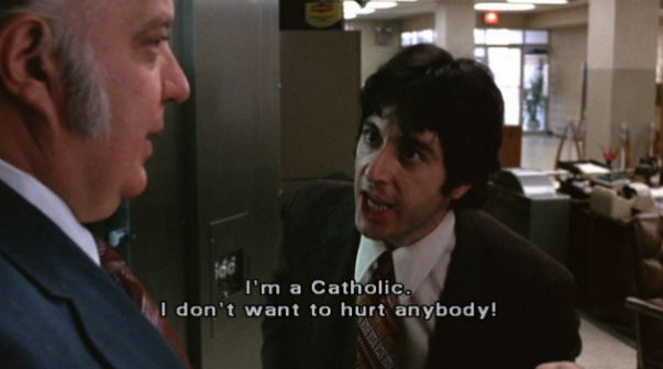 dog_day_afternoon_al_pacino_sully_moyar
