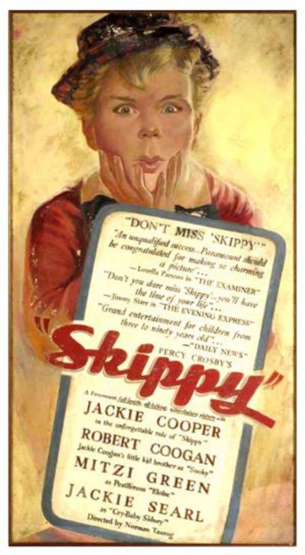 skippy_poster