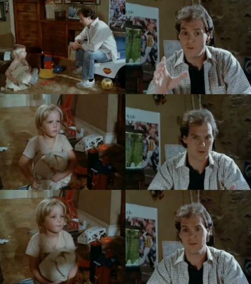 Movie Quote Of The Day Mr Mom 1983 Dir Stan Dragoti