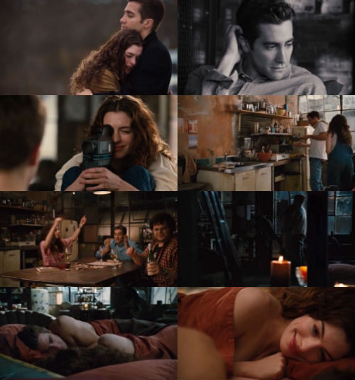 Movie Quote Of The Day Love Other Drugs 2010 Dir Edward Zwick