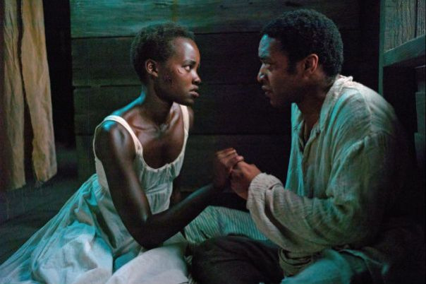 7_12_years_a_slave
