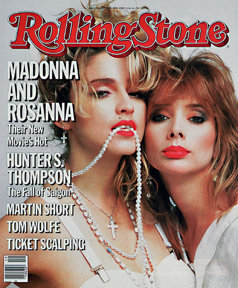desperately_seeking_susan6