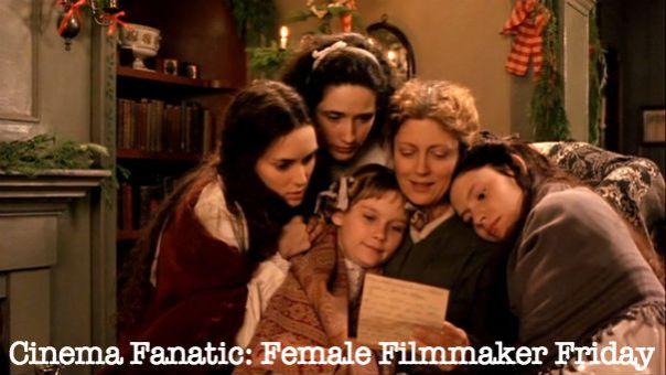 female_filmmaker_friday