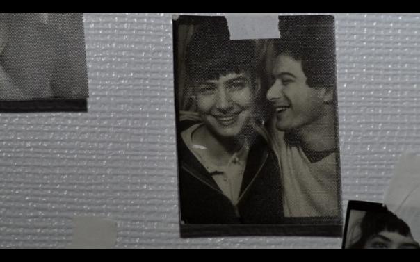 Screen shot 2014-03-27 at 6.34.19 PM