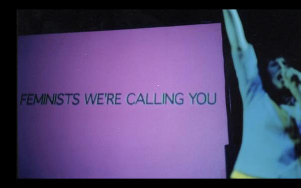 Screen shot 2014-03-27 at 6.44.56 PM