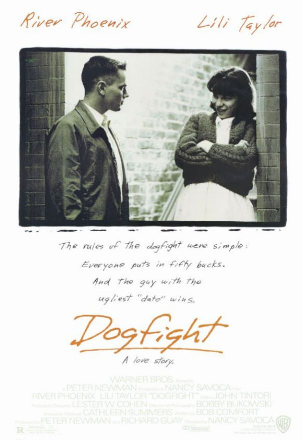 dogfight_poster