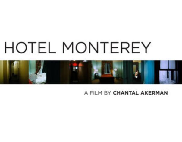 hotelmonterey1