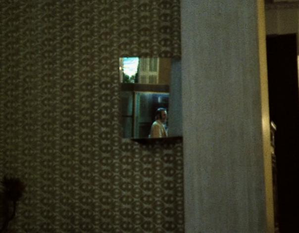 hotelmonterey2