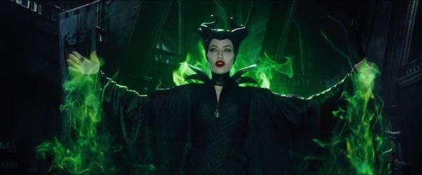 Maleficent-1