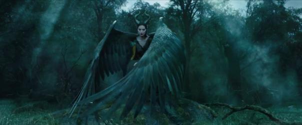 Maleficent-3