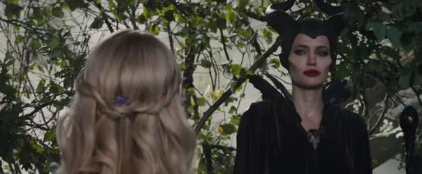 Maleficent-8