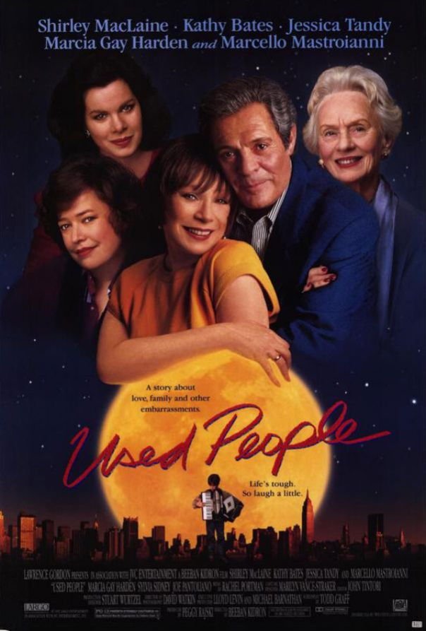 used_people_poster