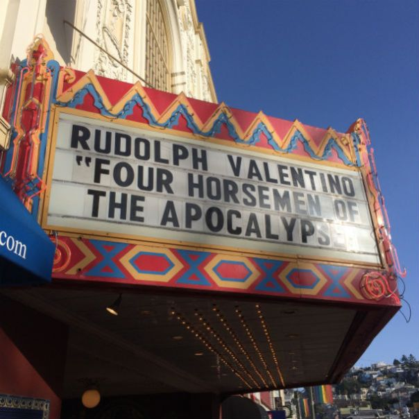 sfsff_marquee