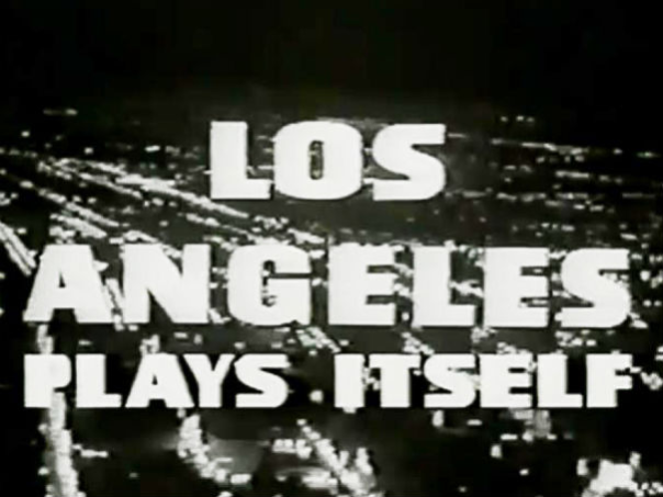 los-angeles-plays-itself