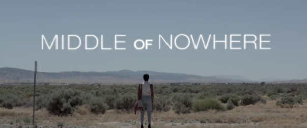 middle_of_nowhere