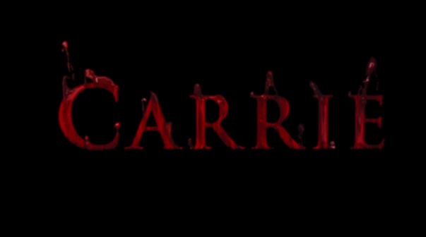 carrie_2013_0