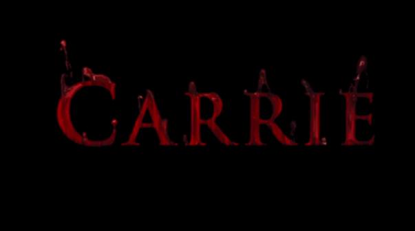 carrie_2013_0