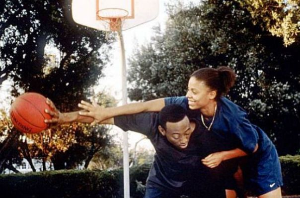 love_and_basketball