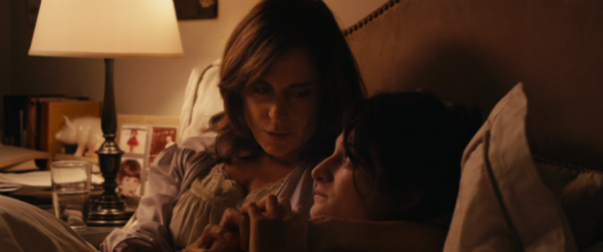 obvious_child13