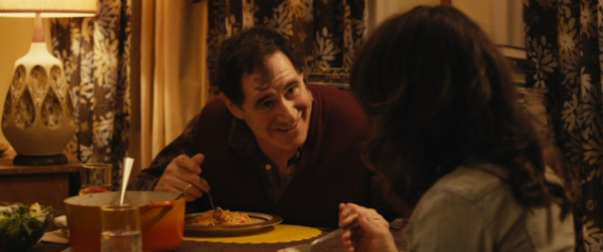 obvious_child2