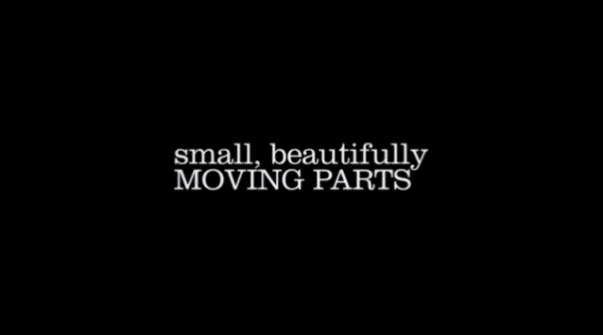 small_beautifully_moving_parts_1