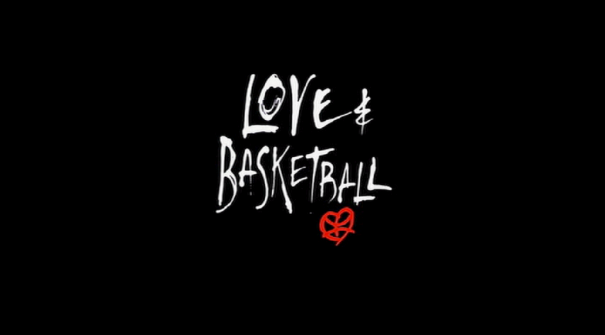 for the love of basketball Watch judge faith: for the love of basketball from season 3 at tvguidecom.