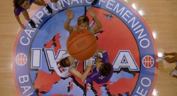 love_and_basketball11