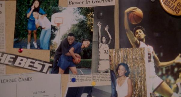 love_and_basketball14