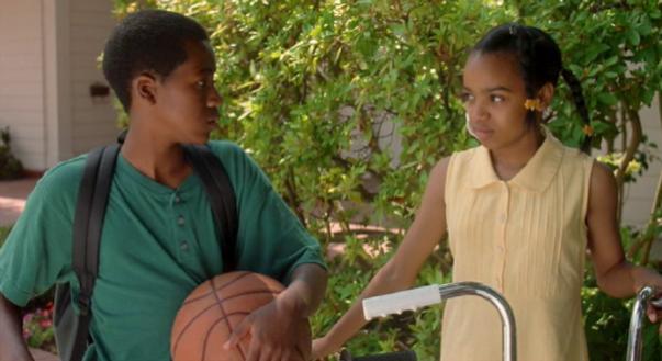 love_and_basketball3