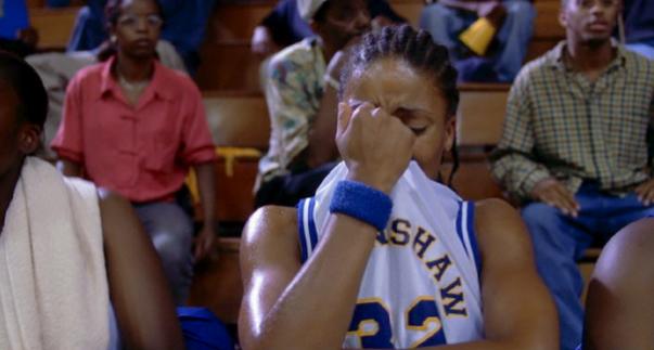 love_and_basketball6