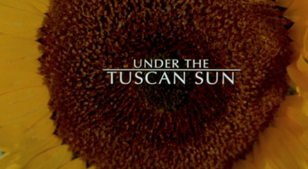 under_the_tuscan_sun_1
