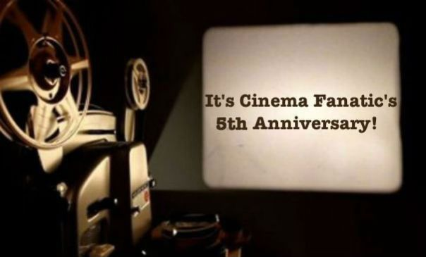 5th_anniversary