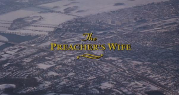 the_preacher's_wife1