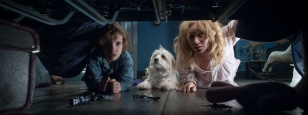 12_the_babadook