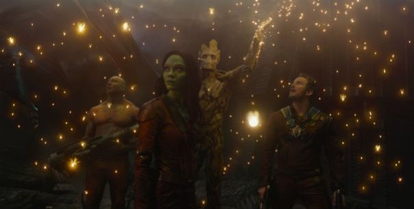 7_guardians_of_the_galaxy